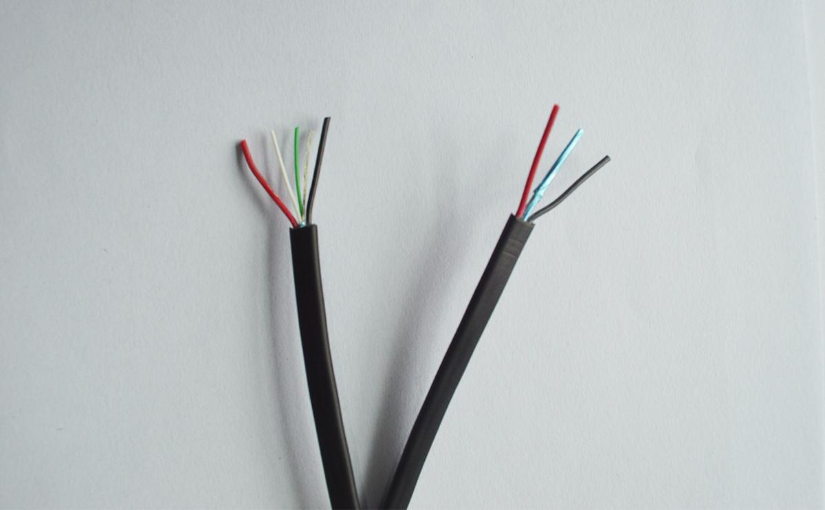 USB2.0扁平型数据线