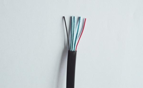 USB 3.0扁平型数据线
