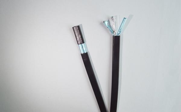 江苏SATA3.0屏蔽加强型硬盘线