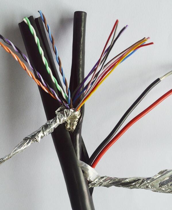 高频线定制