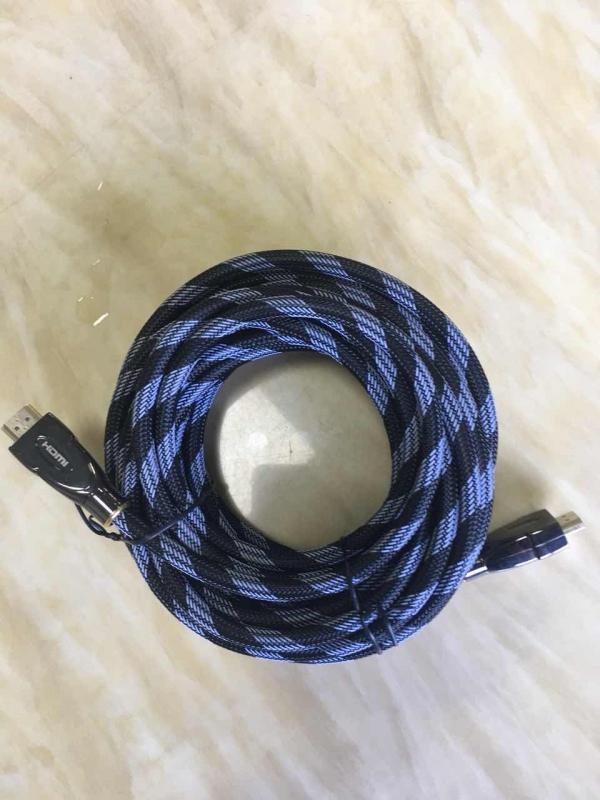 HDMI高频线